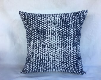 Cushion Covers 20x20 -  20x20 Cushion Covers - Pillow Covers Blue - Pillow Covers
