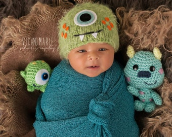 Medium Teal RTS Stretchy Soft Newborn Knit Wraps 80 colors to choose from, photography prop newborn prop wrap