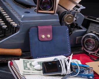 Best selling wallet mens wallet thin wallet handmade mens wallet leather wallet cool wallet custom wallet card wallet minimal wallet
