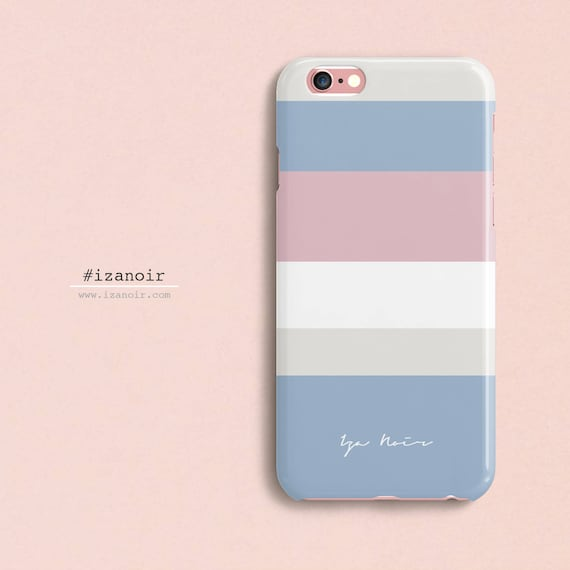 tumblr iphone cases iphone 8 new chic iphone matte iphone boho 13145
