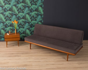 France & Son, sofa, couch, Daybed, vintage (604013)