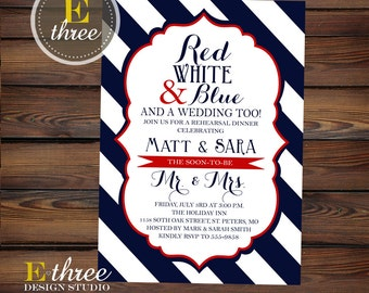 i do bbq engagement party invite couple s shower