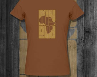 My DNA T shirt Plus Size Clothing African Clothing African Shirt Nubian Clothing black history ancestry afrocentric black lives africa