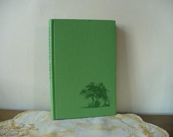 Zierbäume für Home Gelände Buch von Harold Perkins