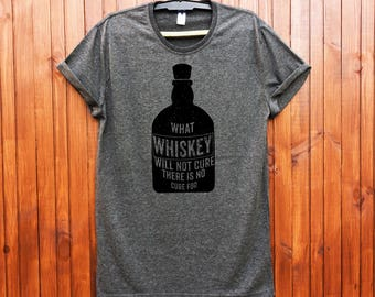 Whiskey shirt / Southern shirts / Country shirts / Country Clothing / Country gifts / Whiskey tshirt / Whiskey shirts / Whiskey t-shirts /