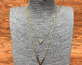 Jewellery Jewelry Necklace