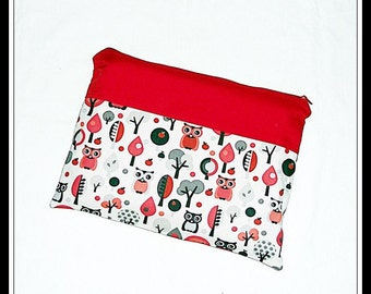 Laptop Case / Notebook for 14 inch