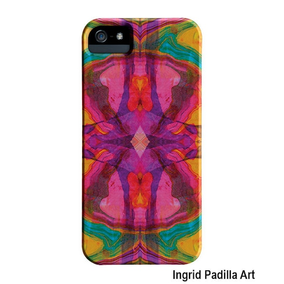 Artsy iPhone Case, iPhone 7 Case, iphone 8 case, Funky iPhone cases, iPhone SE case, iPhone 7 plus case, Galaxy S7 case, iPhone 8 Plus case