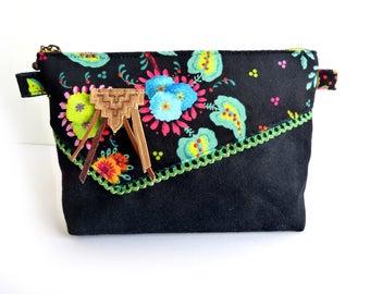 FANCY - Clutch handbag