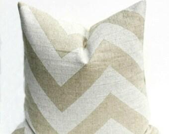 15% Off Sale Pillows Euro Sham Euro Sham Covers Cream Pillow Pillow Cover HouseWares Burlap Pillow Tan Pillow  Floor Pillow