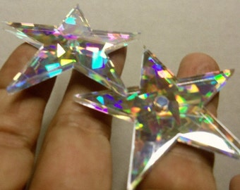 star charms,laser cut,laser cut stars,pink stars,star earrings,star pendants,stars,acrylic stars