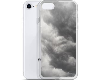 iPhone Case, iPhone Image Case, iPhone Cloud Case, Cool iPhone Case, iPhone Protection, Beautiful iPhone Case, Abstract