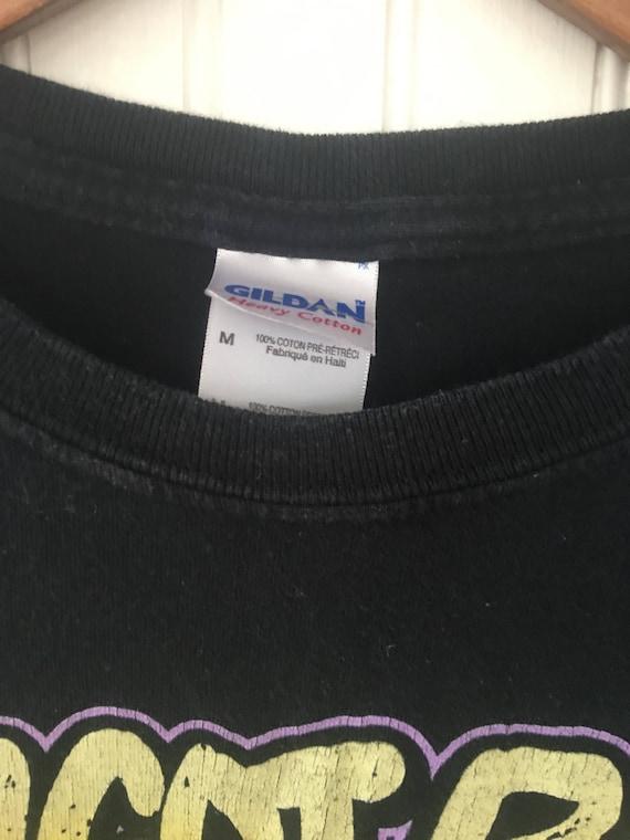 Unisex A Fits Vintage Hip Rare Concert Rap Mix Lot Medium Got T Hop Size Nineties Black M 90s XS Baby L Shirt Back Sir Band Tee Small dSwAxwqgY