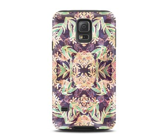 For Floral Samsung galaxy s5 case, for Samsung galaxy s8 case, for Samsung s3 case, for Samsung s6 case, for samsung s7, for galaxy s8 case