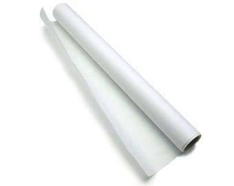 SALE 40 inches x20ft 12pt TerraSkin rock paper