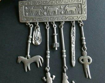 Native American Indian Jewelry,Southwest Jewelry,