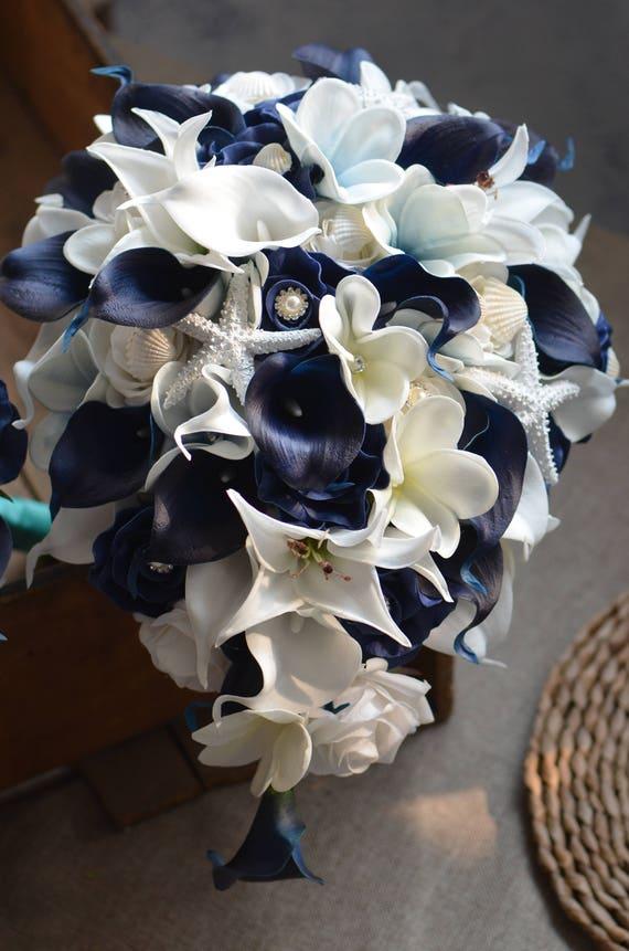Atemberaubend White Beach Blumen Galerie - Kleider und Blumen ...