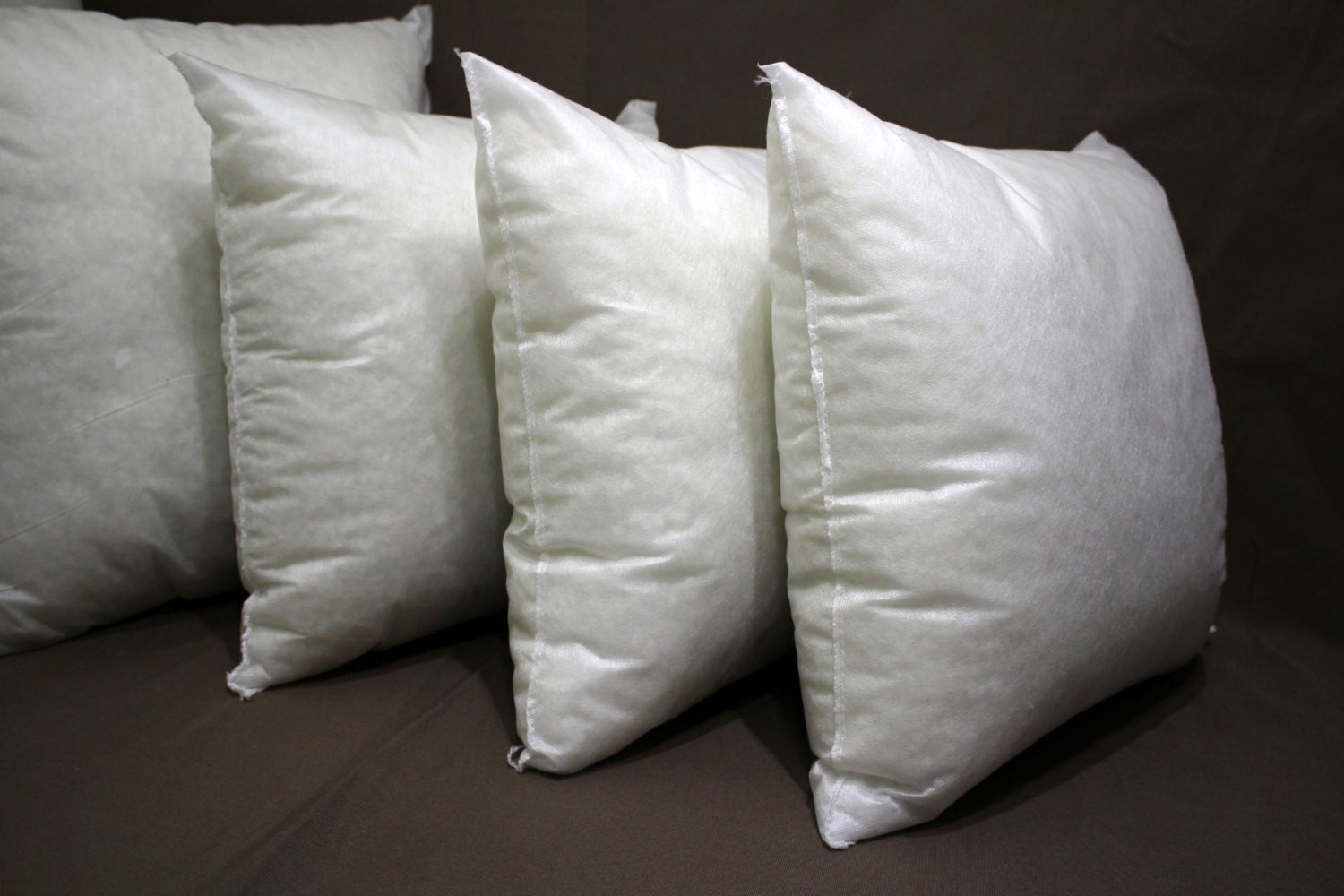 filling choose pillow to for you pillows white guide best how