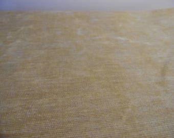 Gold Chenille.Pillow Covers.Fall Decor.Christmas Decor Pillows.Slipcovers.Lumbar Pillow Covers