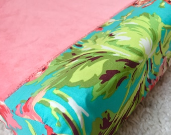 Changing Pad Cover, Love Bliss Contoured Pad Cover, Nursery Essentials, Extra Items Needed for Baby Nursery, Ritzy Baby