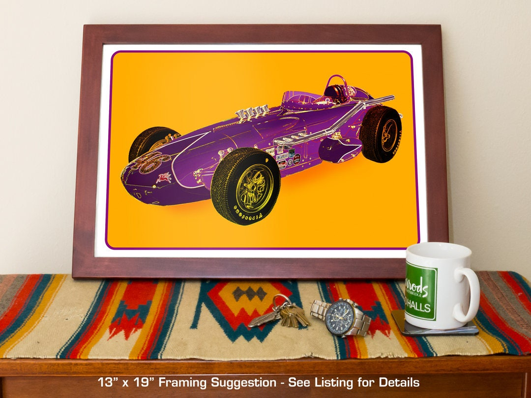 Exelent Disney Cars Wall Art Gallery - Wall Art Collections ...