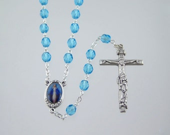 Our Lady of Grace Rosary (08)