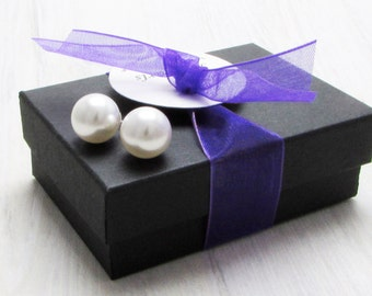 large pearl tdhjewellery pinterest on au images extra earrings stud best studs products com earring thedarkhorse