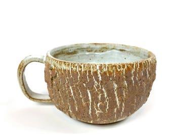 Bark Soup Mug
