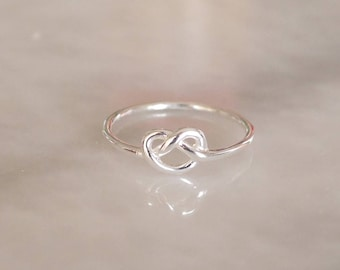 celtic wedding filagree knot rings ring ltd trinity eachna