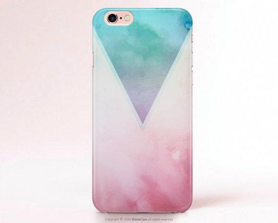 Samsung Galaxy S7 case ombre Samsung Galaxy S8 Plus Case ombre iPhone 7 Plus Case Samsung Galaxy iPhone 7 Case iPhone 7 Case iPhone 6 Case