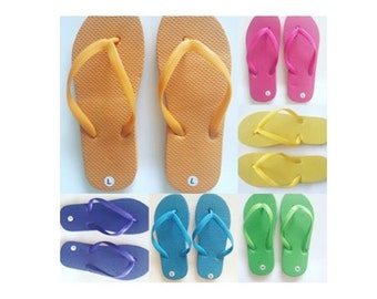 Wholesale, Flip Flops, Mens, Womens, Kids, Summer Flip Flops, DIY Flip Flops