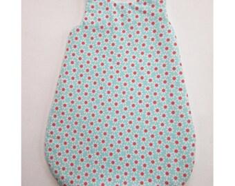 Baby Doll sleeping bag