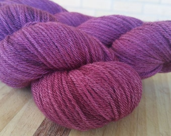 Outback 8ply 'Banksia'