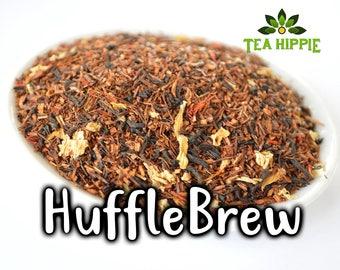 50g HuffleBrew - Loose Herbal Tea (Harry Potter Inspired)