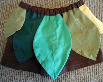 Spot Good Dinosaur Costume shorts size infant thru 5/6 years