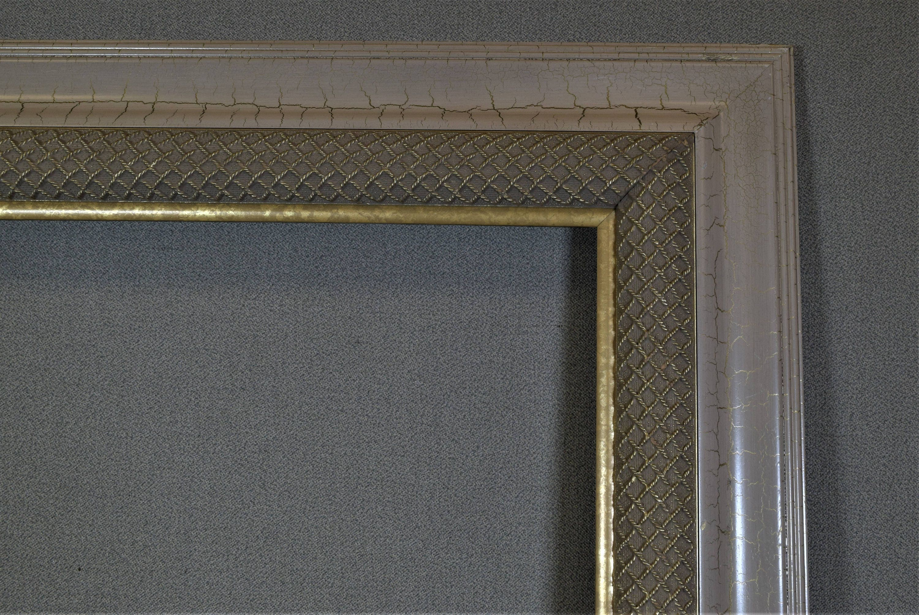listing cut il fullxfull gold ornate cgmi custom white frame and optional mat with mats wood wide