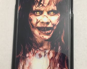The Exorcist Iphone 6s Plus case