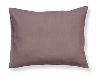 Light purple pillow | Etsy