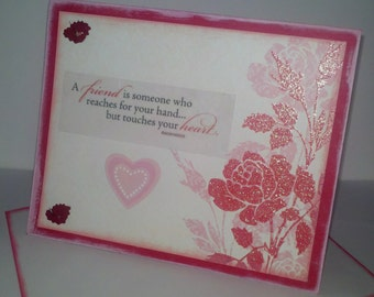 hand made cards, handmade cards, hand made cards on sale, handmade cards on clearance, love handmade cards,