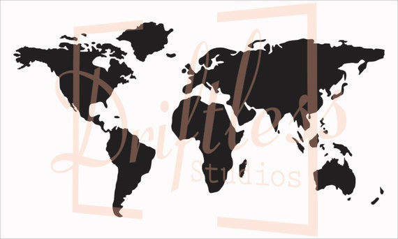 World map stencil stencil of world map map stencil world map wall world map stencil stencil of world map map stencil world map wall pattern world map travel stencil world stencil stencil of world from gumiabroncs Images