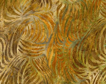 Robert Kaufman - Artisan Batiks Kalahari 6 - Adventure Batik - Sold by Half Yard