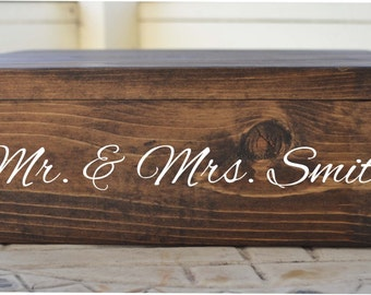 """21""""x21"""" Rustic Cake Stand, Custom Cake Stand, Rustic Wedding, Box Cake Stand, Wooden Cake Stand, Country Wedding, Fall Wedding, Wedding Cake"""