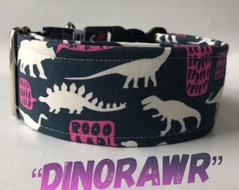 DinoRAWR