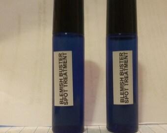 Blemish Buster Spot Treatment (for acne treatment)