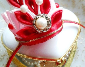 Crown your little Princess for any occasion