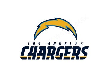 la chargers etsy rh etsy com san diego chargers logo pictures