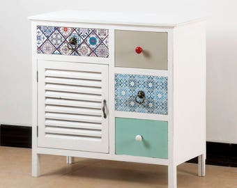 New furniture design art. 42914 Free Delivery