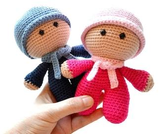 Amigurumi Cactus Tejido A Crochet Regalo Original : Best amigurumi images amigurumi patterns