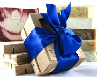 Natural Gift Sets