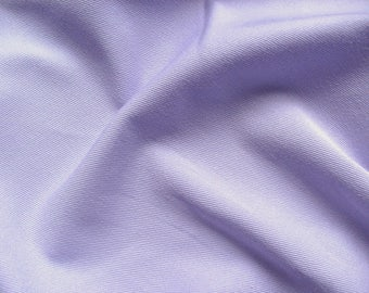 Cotton fabric stretch Twill 82103-007
